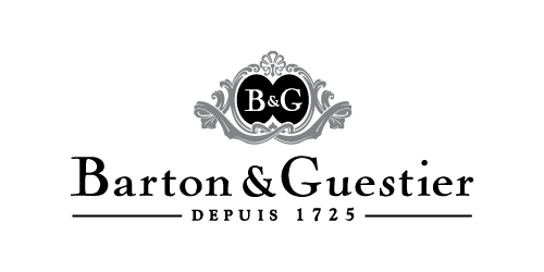 Barton et Guestier