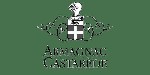 Armagnac Castarède