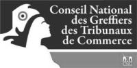 CNGTC, une exposition anniversaire du RCS