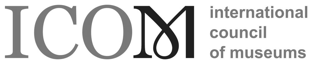 ICOM, stratégie archivistique