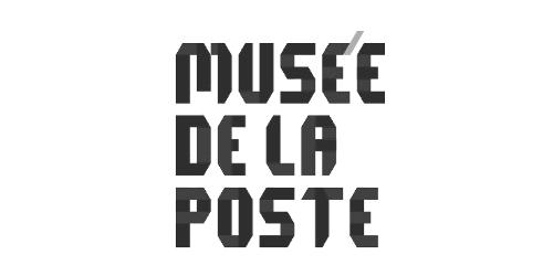 Musée de La Poste, un séminaire de Direction